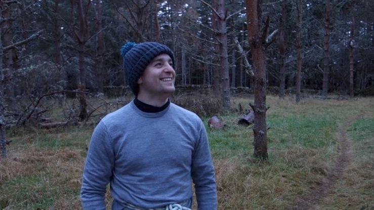 heathen_forestsmile