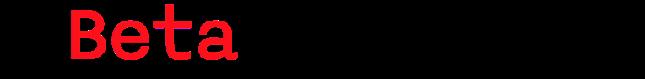 Beta_Testing_logo