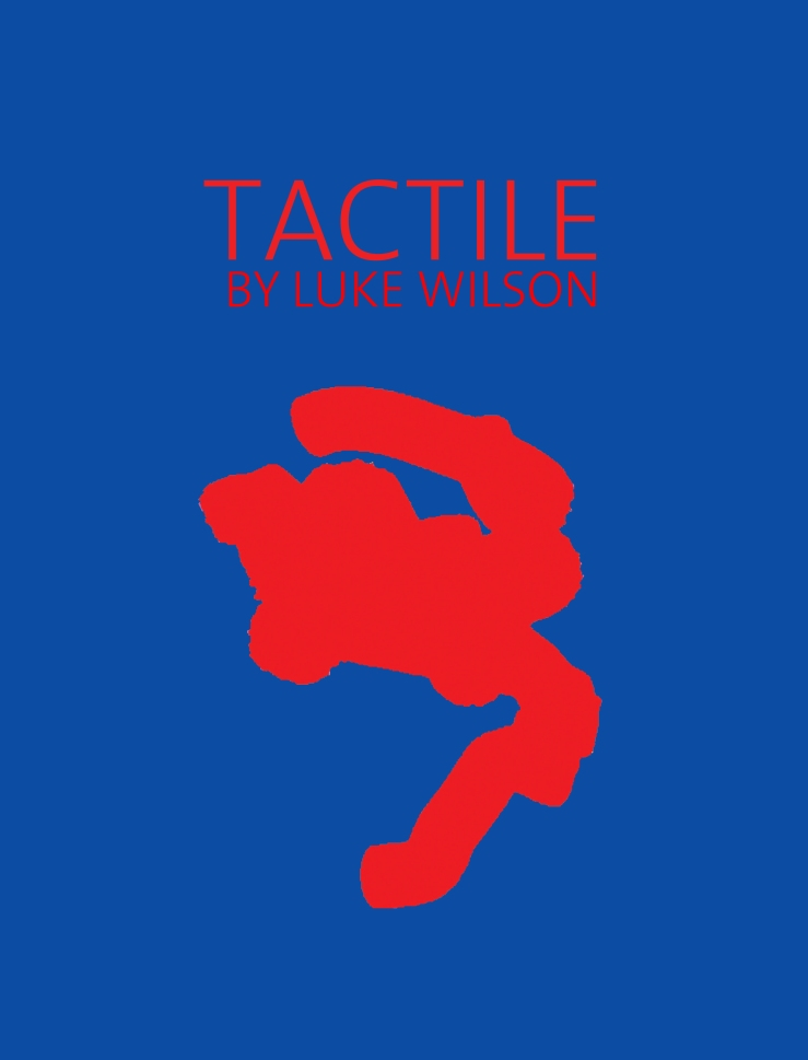 Tactile_Cover