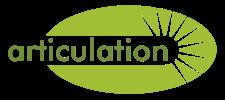 Articulation_logo.png